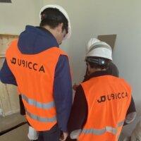 Ubicca Talent Garden coworking